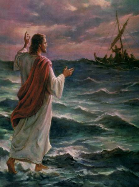 Jesus-on-the-Stormy-Sea-says-Fear-Not