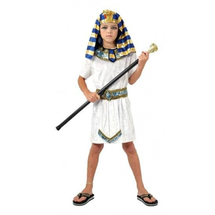 Pharaoh2boy