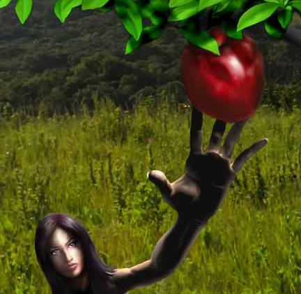 eve-taking-fruit