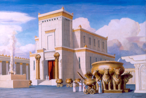 first_temple_solomon2