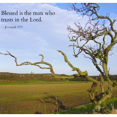happy-in-the-man-who-trust-in-the-Lord