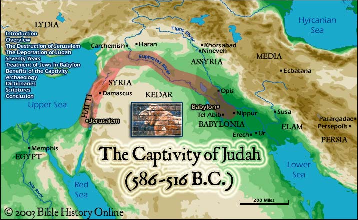 map_judah_babylon